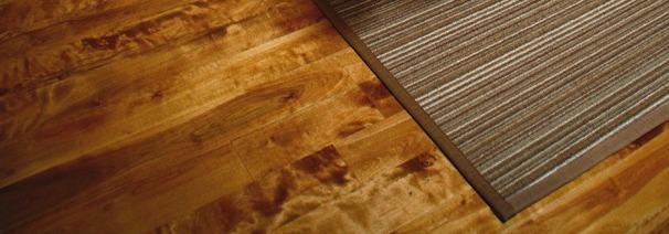 mill-run-birch_early-american-stain14rs